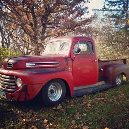 Philadelphia cars & trucks by owner craigslist Baltimore cars & trucks ...