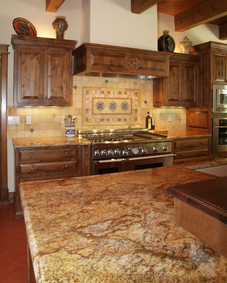 Copper canyon granite countertop 2017 2018 best cars for Granite remnants los angeles ca