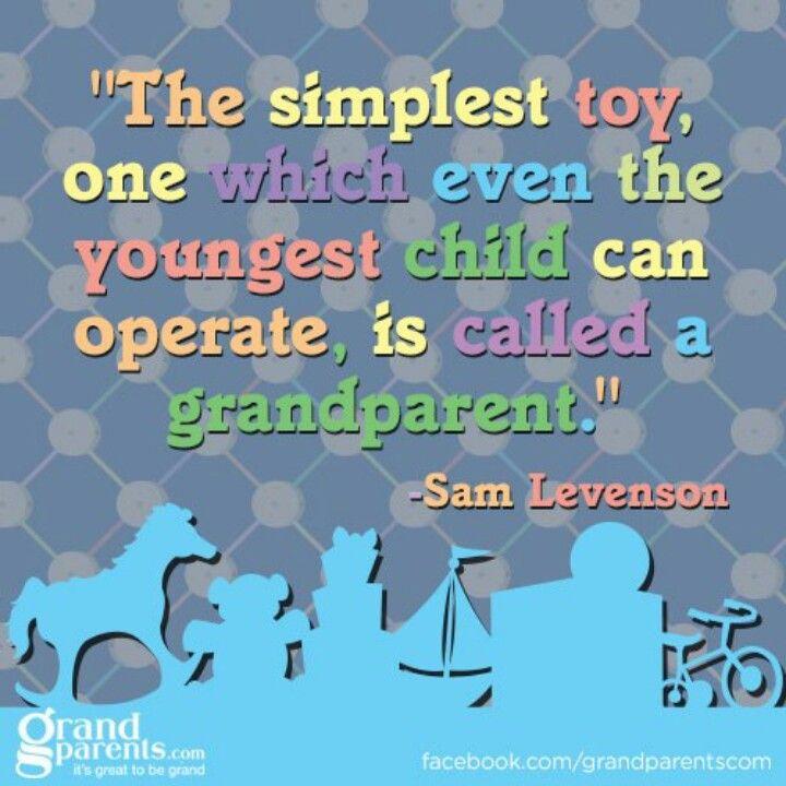 Cute Quotes For Grandparents. QuotesGram