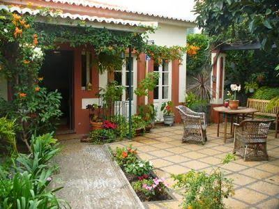 Small backyard design ideas | http://backyard-designs-ideas.blogspot ...