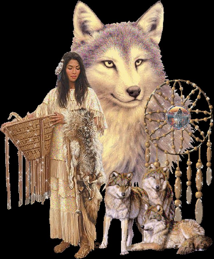 Good Morning Beautiful In Navajo : Pin by ღ lilibeth on ♔ first nations art pinterest