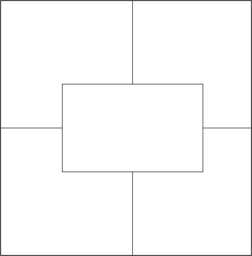 four square writing graphic organizer Four square has 18 ratings and 1 review teach writing skills using this innovative new approach that has been proven to work in classrooms just like you.