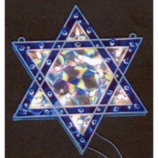 decorations rosh hashanah jewish new year party