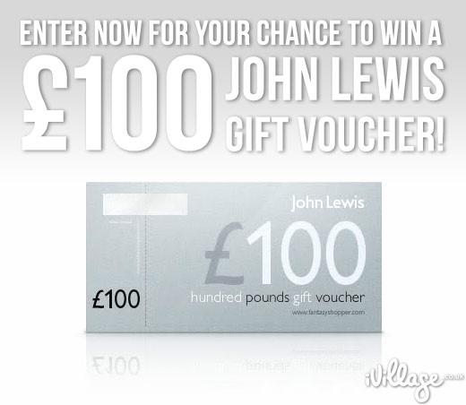John Lewis Wedding Gift List Vouchers : john lewis