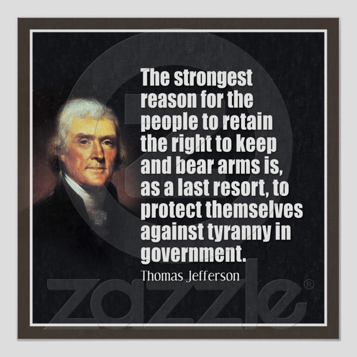 Thomas jefferson quotes against tyranny quotesgram Thomas jefferson quotes