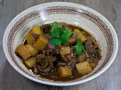 ... lamb green chili recipes dishmaps lamb green chili recipes dishmaps