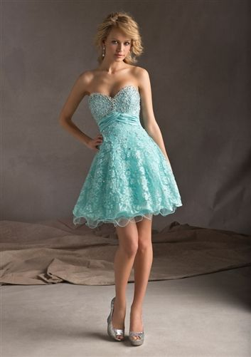 prom dresses - Latest Fashion Dresses Online