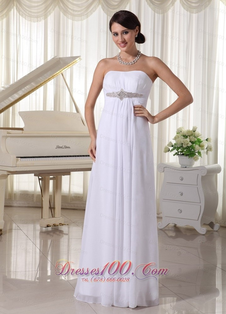 Wholesale Wedding Dresses Australia 110