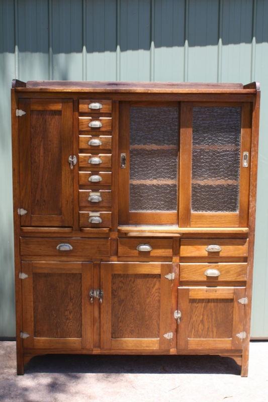 Kitchen Buffet Cabinet HoMe SwEEt HoMe Pinterest