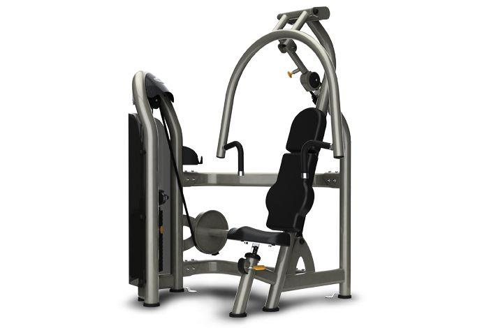 chest press matrix fitness equipment fitness equipment. Black Bedroom Furniture Sets. Home Design Ideas