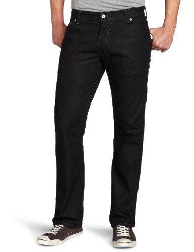 Levi's Men's 514 Builder Carpenter Jeans $30.63 - $44.99