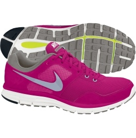 Nike Womens LunarFly  4 Running Shoe  Dicks Sporting Goods
