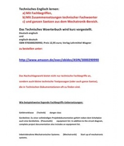 video category komplette komodien deutsch