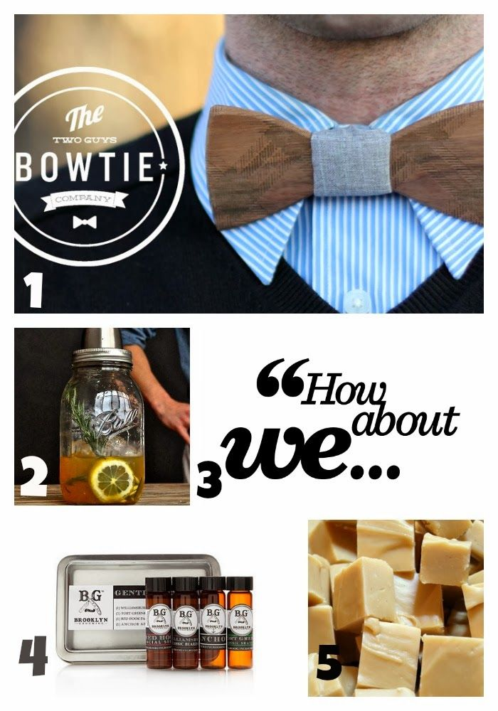 Stylish Valentines Day Gifts for Him | Our Wedding Journey | Pinterest: pinterest.com/pin/424393964858053816