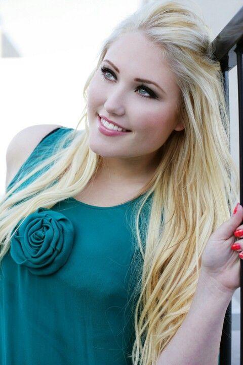 Hayley Amber Hasselhoff Net Worth