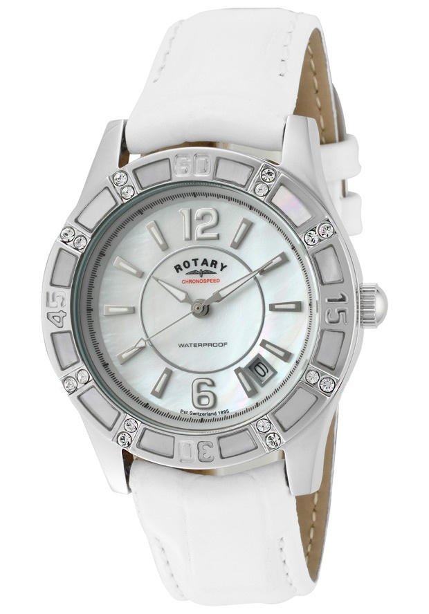 Price  79 00  watches Rotary LS00053-41  This dauntless Rotary makes a    Rotary Watches Price