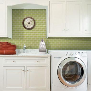 baclsplash smart tiles at home depot kitchen backsplash