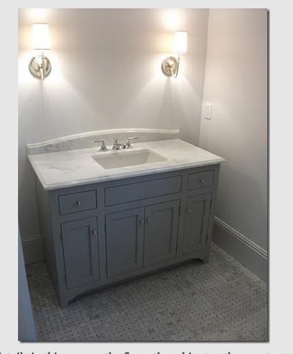 Wonderful Bathroom Vanity  Home Decor  Pinterest