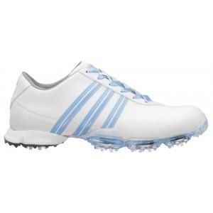 best womens golf shoes reviews