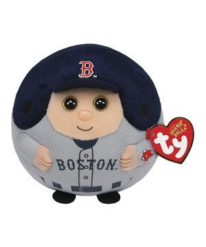 valentine red sox contract