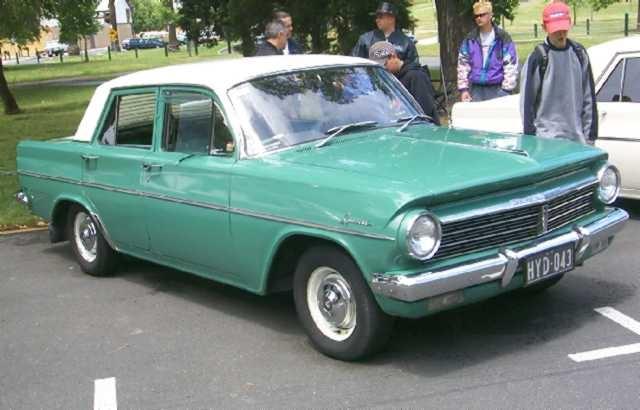 Eh holden australian cars pinterest for Holden motor cars australia