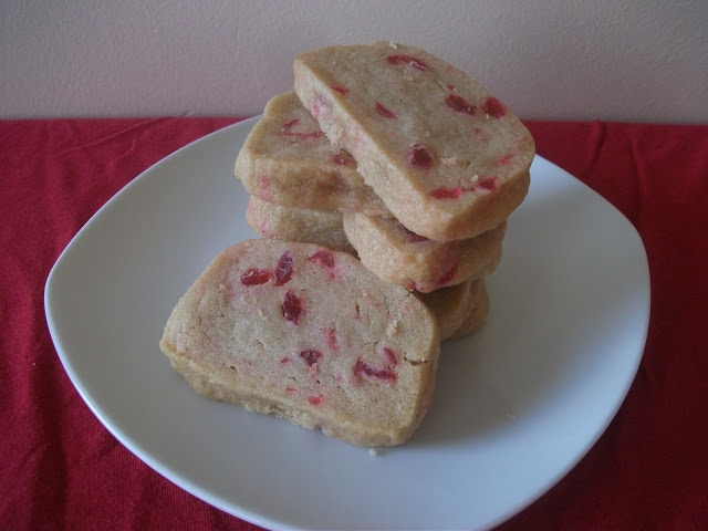 Brown Sugar Shortbread | Recipes: bars, brownies, cookies etc.... | P ...