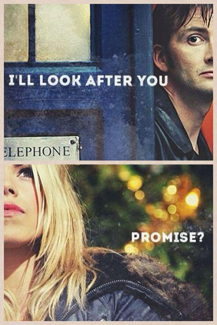 Promise?