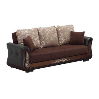 Sofa alaska