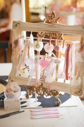 Tired of the typical baby shower game? » Lb Boutique Blog
