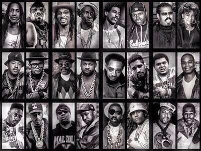 rap wallpaper related keywords - photo #13