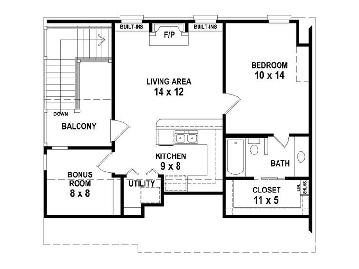 391391023851943621 in addition Texas Barndominiums in addition Rv garage house plans moreover jarvispolebarns   pole barns kolhoff lance additionally 900 Square Feet 2 Bedrooms 1 Bathroom Country House Plans 0 Garage 23942. on metal garages with living quarters plans