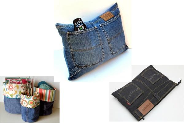 reuso-de-jeans-antigo-reciclagem-de-materiais-sustentabilidade