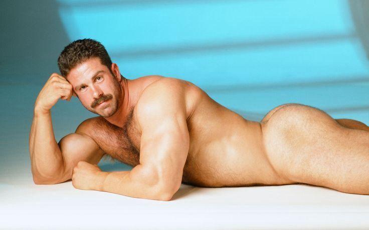 Pete Kuzak | Bears and other hot guys :) | Pinterest