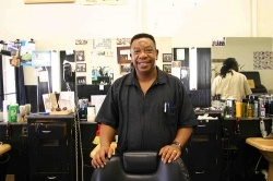 Barber Requirements : Have you ever wanted a job that you can set your own hours? Make as ...