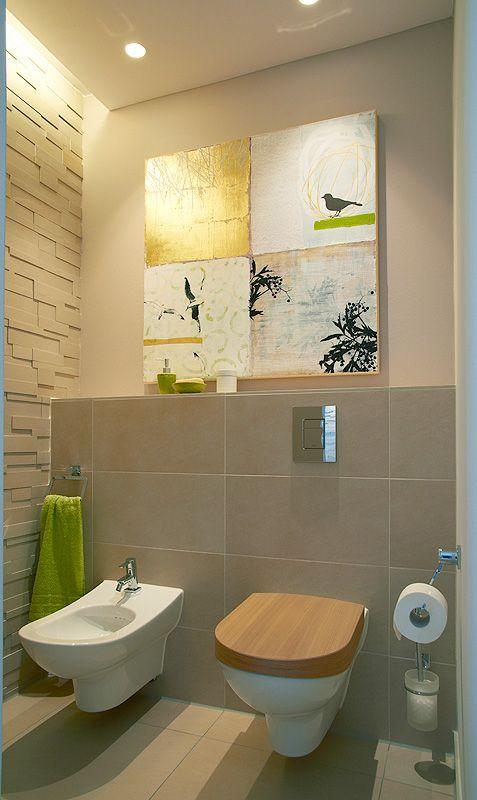 Schoner wohnen badezimmer