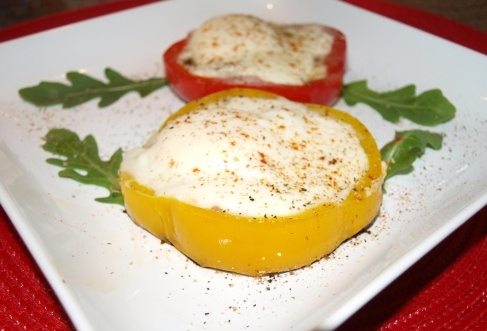 Pin by Colette Bell on Food, Food, Food Part III - Paleo Recipe Ideas ...