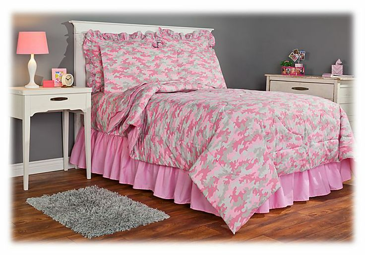 pink camo bedding bass pro pink camo bedding set
