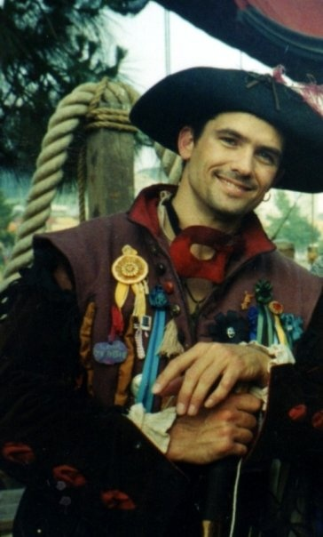 billy campbell enough - photo #39