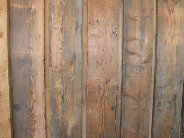 Board And Batten Siding Back Porch 2 Pinterest