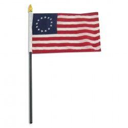 ross flag