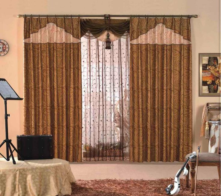 drapery designs pictures restaurant curtain view restaurant curtain