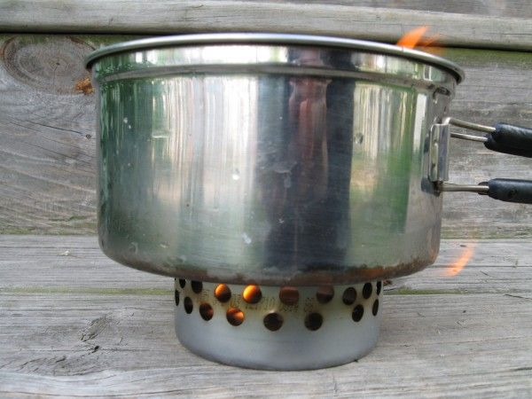 Pin by equip2survive on diy camping stoves pinterest for Diy camp stove