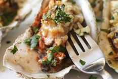 bonefish grill valentine's day menu