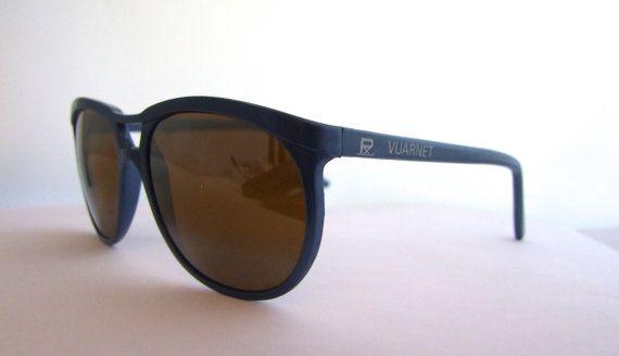 Vuarnet Sunglasses Pouilloux 084   City of Kenmore, Washington 9006fa0d96