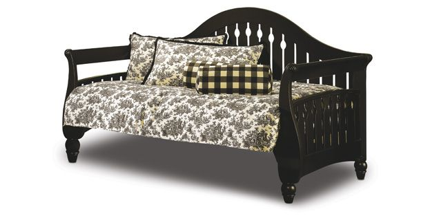Stunning Furniture Row Daybeds with Trundle 636 x 320 · 27 kB · jpeg