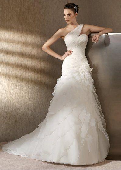 Used Bridal Gowns Kansas City - Wedding Dress Shops