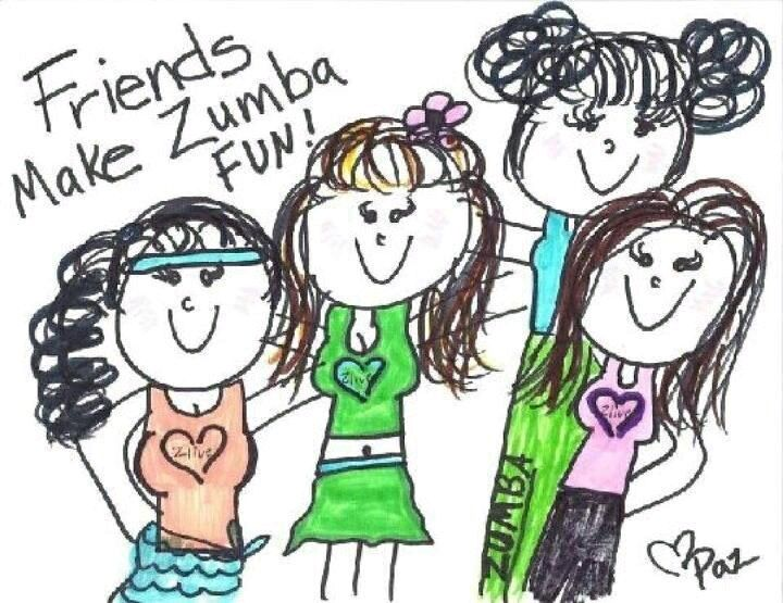 Friends Make Zumba Fun!  Zumba  Pinterest. Winnie The Pooh Quotes Forest. Success Quotes Nike. Smile And Nod Quotes. Christmas Quotes For Facebook Update. God Quotes Guidance. Love Quotes For Him Dirty. Harry Potter Quotes Not Slytherin. Cute Quotes Marilyn Monroe