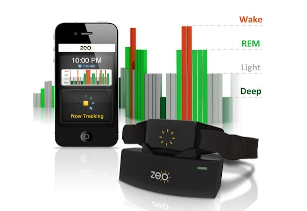 best sleep tracking app for iphone 6