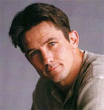 billy campbell enough - photo #3