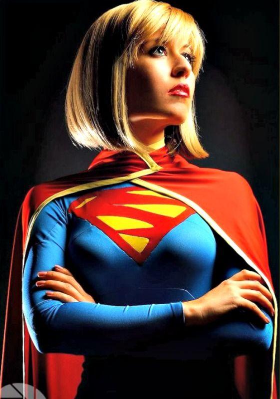 Supergirl | Supergirl | Pinterest: pinterest.com/pin/218143175673787982